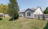 217 Deer Park Way - Photo 20