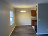 229 Middletown Square - Photo 2