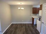 218 Middletown Square - Photo 1