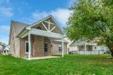 361 Links Dr - Photo 28