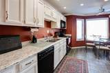 6404 Marina Dr - Photo 14