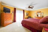 6404 Marina Dr - Photo 15