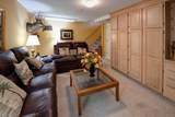 6404 Marina Dr - Photo 22
