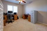 6404 Marina Dr - Photo 23