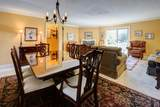6404 Marina Dr - Photo 4