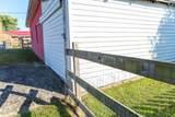 1333 Glensboro Rd - Photo 10