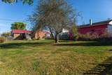 1333 Glensboro Rd - Photo 13