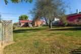 1333 Glensboro Rd - Photo 14