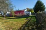 1333 Glensboro Rd - Photo 15