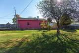 1333 Glensboro Rd - Photo 16