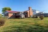 1333 Glensboro Rd - Photo 17
