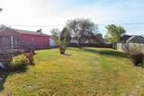 1333 Glensboro Rd - Photo 18