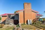 1333 Glensboro Rd - Photo 19