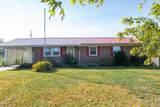 1333 Glensboro Rd - Photo 2