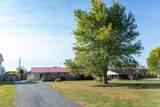 1333 Glensboro Rd - Photo 21