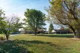 1333 Glensboro Rd - Photo 22
