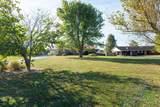 1333 Glensboro Rd - Photo 23