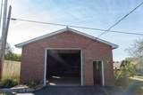 1333 Glensboro Rd - Photo 24