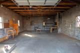 1333 Glensboro Rd - Photo 25