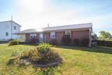 1333 Glensboro Rd - Photo 3