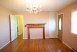 1333 Glensboro Rd - Photo 31