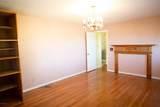 1333 Glensboro Rd - Photo 32