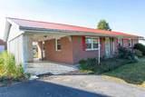 1333 Glensboro Rd - Photo 4