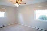 1333 Glensboro Rd - Photo 41