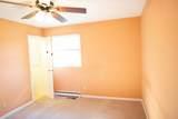 1333 Glensboro Rd - Photo 45