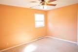 1333 Glensboro Rd - Photo 49