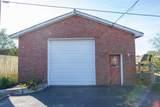 1333 Glensboro Rd - Photo 5