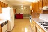 1333 Glensboro Rd - Photo 58