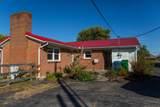 1333 Glensboro Rd - Photo 6