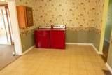 1333 Glensboro Rd - Photo 60