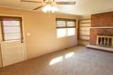 1333 Glensboro Rd - Photo 64