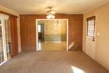 1333 Glensboro Rd - Photo 65