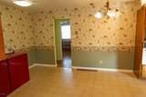 1333 Glensboro Rd - Photo 70
