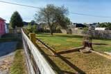 1333 Glensboro Rd - Photo 8