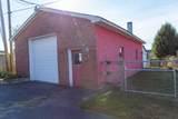 1333 Glensboro Rd - Photo 9