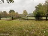 1140 High Plains Rd - Photo 21