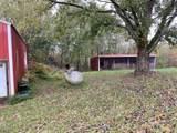 1140 High Plains Rd - Photo 31