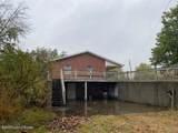 1140 High Plains Rd - Photo 34