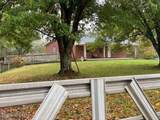 1140 High Plains Rd - Photo 35