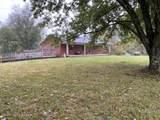 1140 High Plains Rd - Photo 4