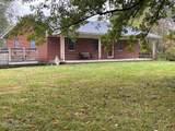 1140 High Plains Rd - Photo 5