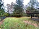 123 Comanche Trail - Photo 8