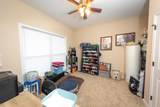 259 Sugarberry Ln - Photo 21