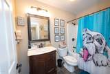 259 Sugarberry Ln - Photo 24