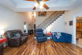 259 Sugarberry Ln - Photo 9