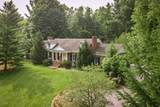 3616 Glenview Ave - Photo 4